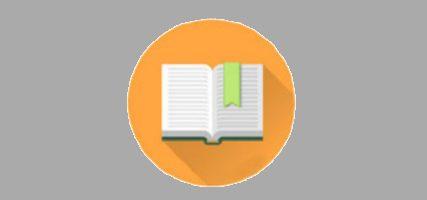 Grammatica III analisi del periodo
